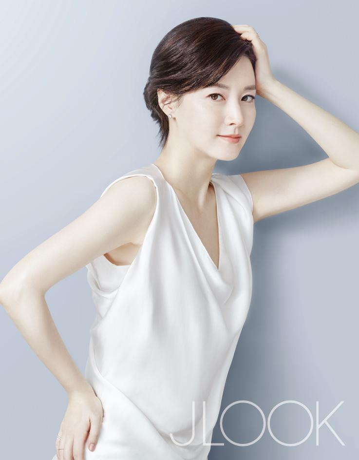 李英愛_JLOOK_201602_3