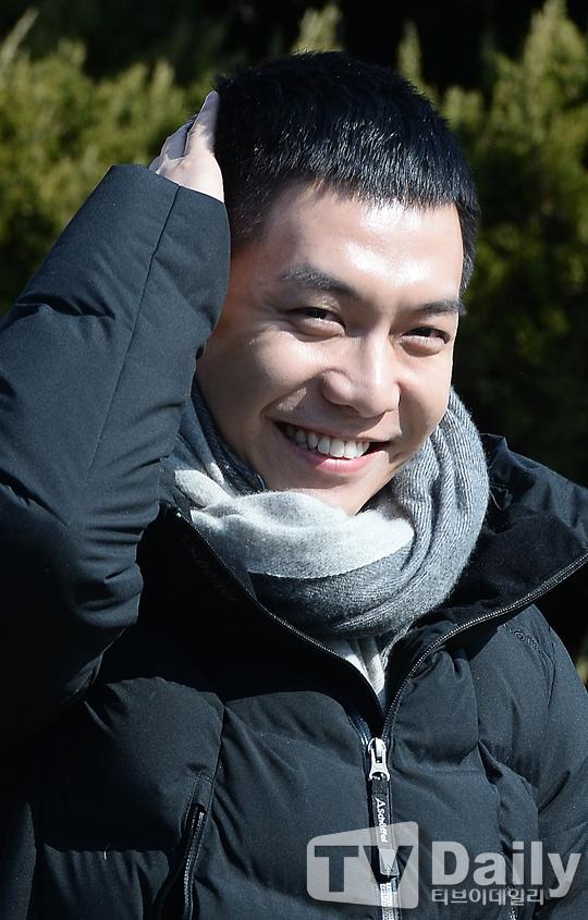 李昇基入伍_160201_5.jpg