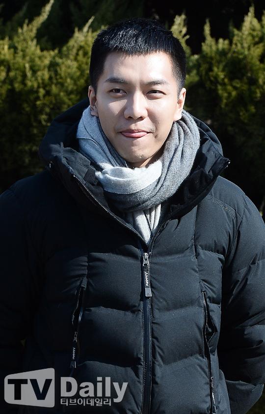 李昇基入伍_160201_7.jpg