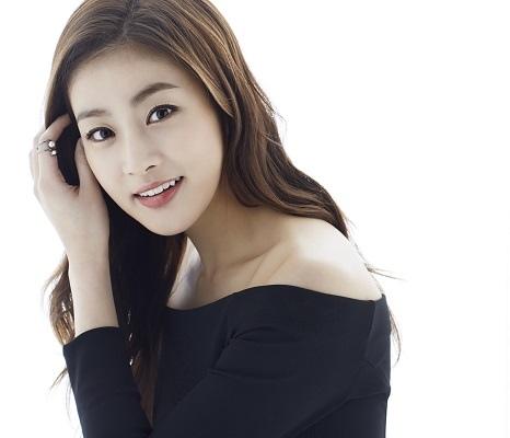 姜素拉接演《鄰家律師趙德浩》 變身熱血女律師