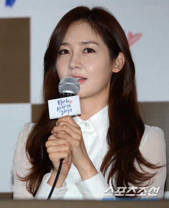 成宥利成《怪物》女主角 與姜至奐8年再聚首