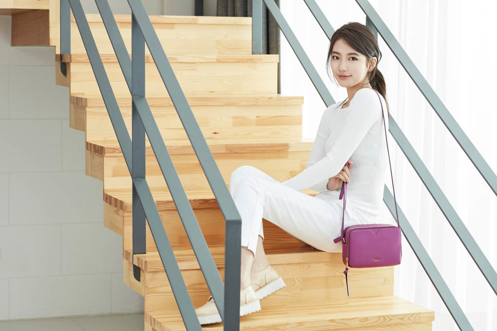 miss A成員秀智_Bean Pole Accessory_2016_3