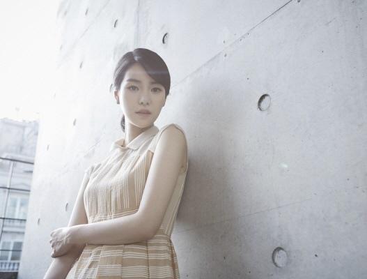 林智妍確認出演《大發》 飾演女主人公