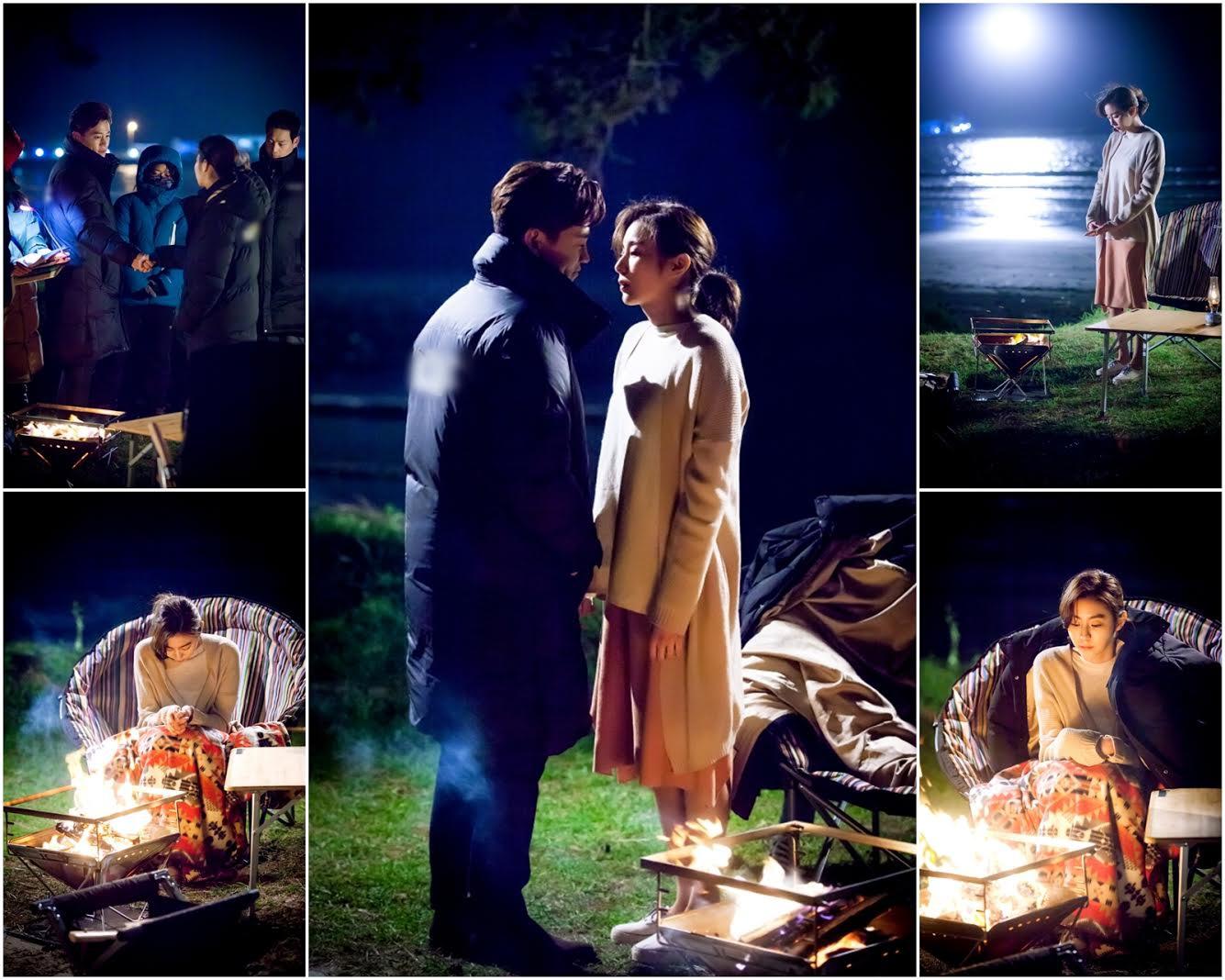 《結婚契約》李瑞鎮&U-ie經典吻戲幕後照片公開 _1.jpg