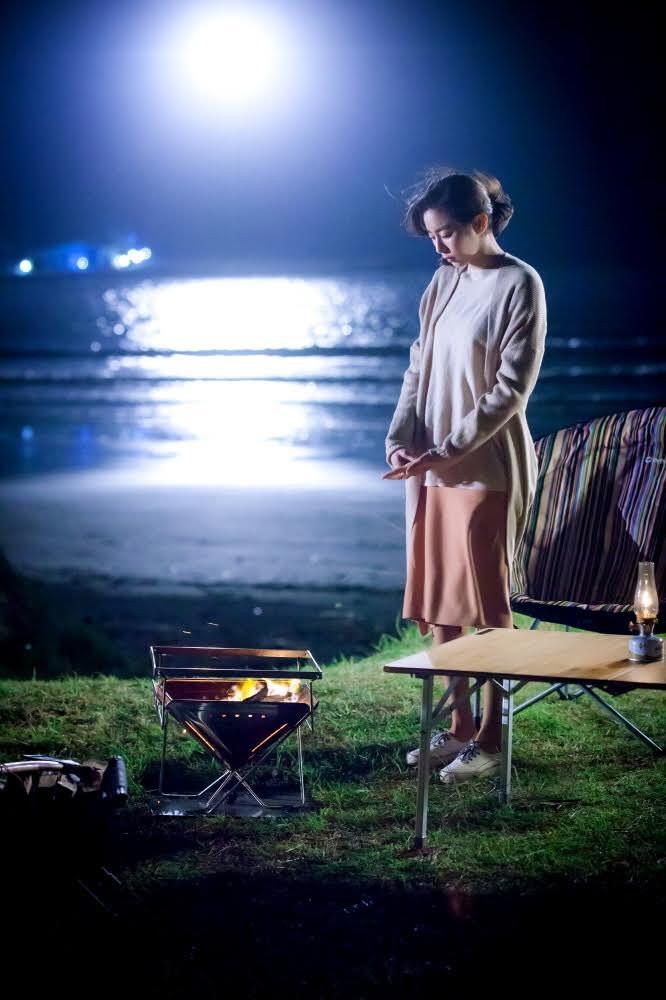 《結婚契約》李瑞鎮&U-ie經典吻戲幕後照片公開 _7.jpg