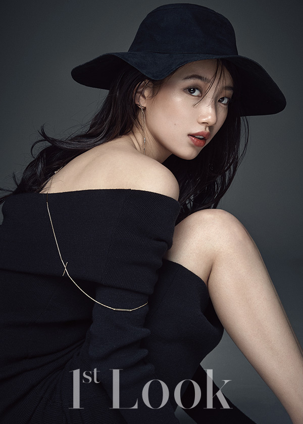 miss A秀智_DIDIER DUBOT_1st Look_201604_2.jpg