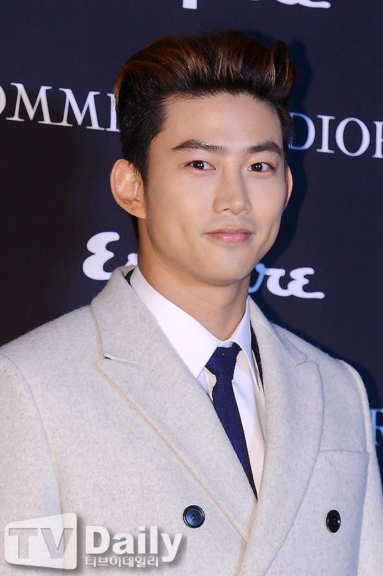 JYP否認玉澤演加盟《好運羅曼史》:商討中