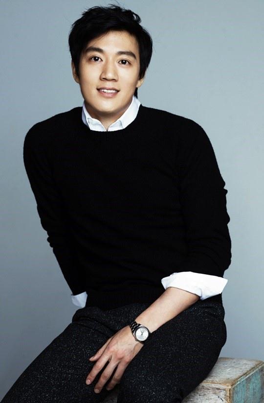 金來沅有望出演SBS新劇 飾神經外科醫生