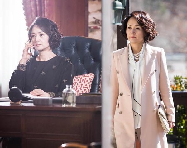 MBC新劇《怪物》今晚首播 裴宗玉友情客串