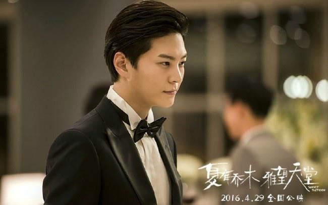 20160131_joowon