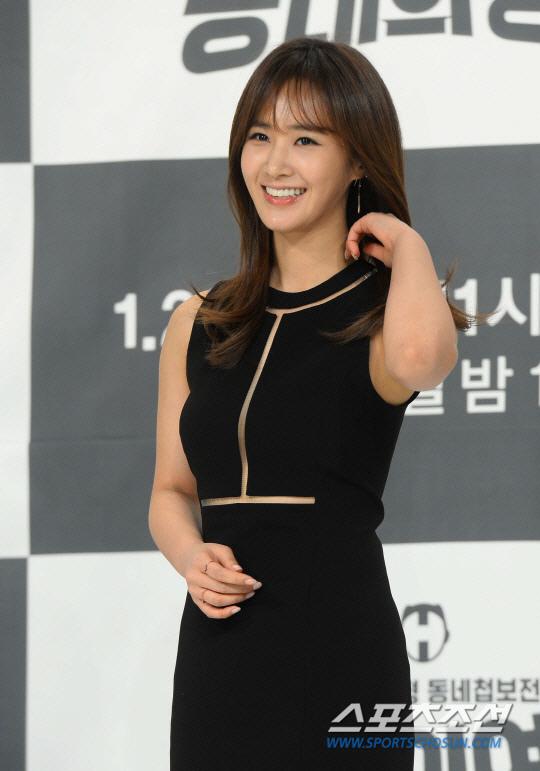 少時Yuri有望出演MBC新劇 官方:仍在討論中