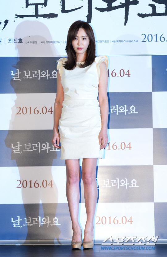 強藝元接拍KBS新劇 出演女主角