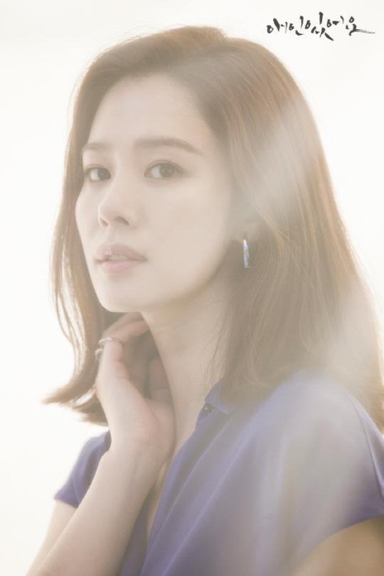 SBS製作全新水木劇 金賢珠有望飾女主角