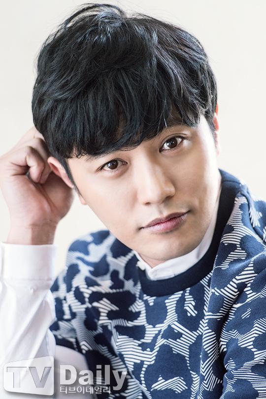晉久攜新片《ONE LINE》回歸 演技、態度、魅力大探究