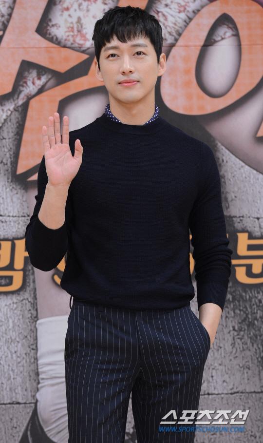 《美女孔心》南宮珉告別反派演技 稱新劇角色截然不同