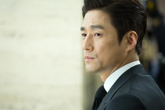 池珍熙出演SBS新劇 與金喜愛演繹愛情故事