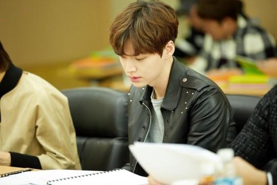 丁一宇朴素丹等主演《四騎士》 確定在tvN播出_2