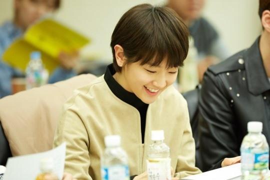 丁一宇朴素丹等主演《四騎士》 確定在tvN播出_3