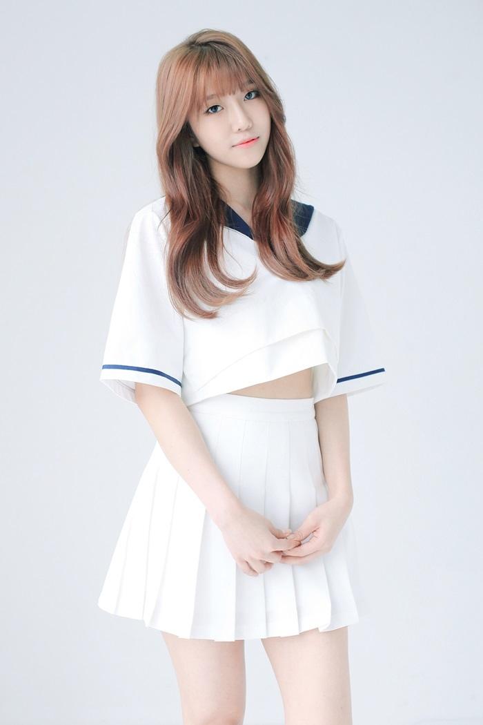 宇宙少女多願獻聲《好運羅曼史》 OST音源9日晚公開