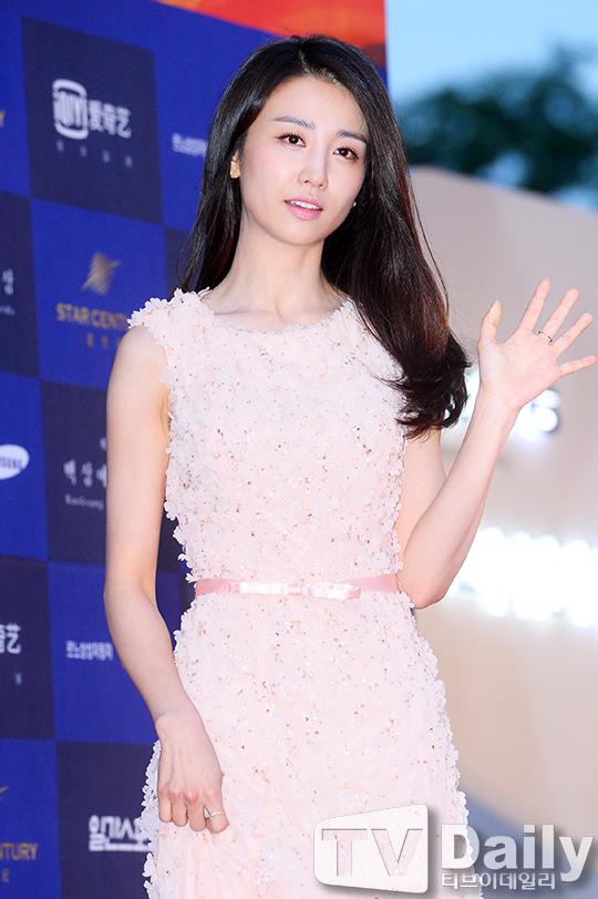 韓星朴河宣有望演tvN新劇 休息2年返螢屏
