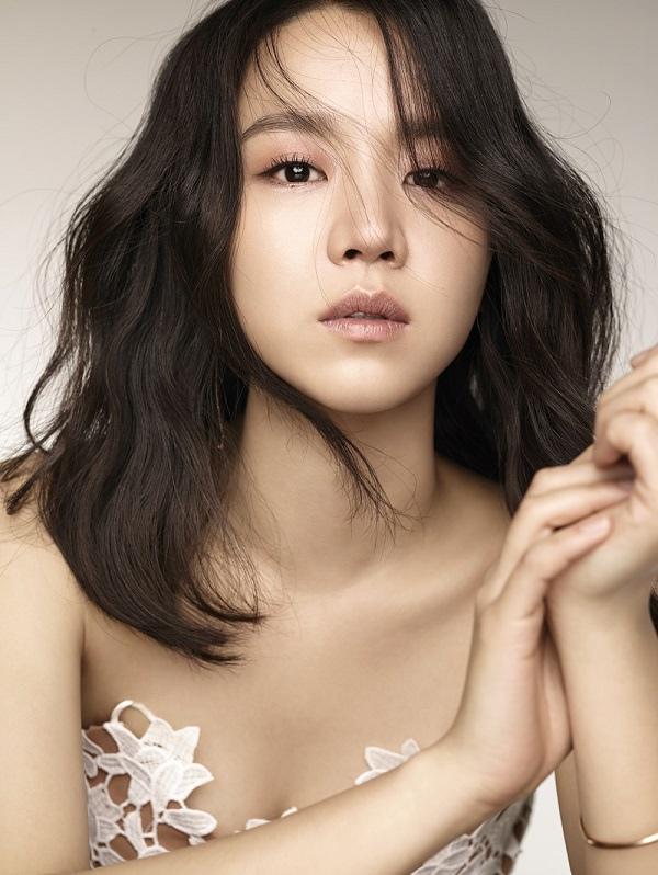 申惠善出演《藍色海洋的傳說》 飾演李敏鎬大學後輩