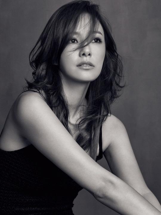 孫泰英加盟新劇《你太過分了》 飾鄭糠雲未婚妻
