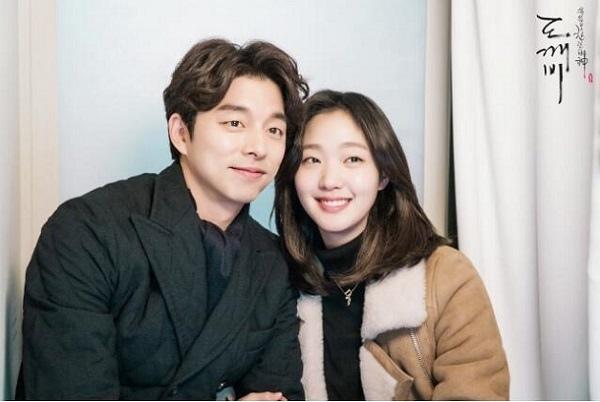 韓票選最喜歡的電視節目 《鬼怪》終結《無挑》27個月連莊