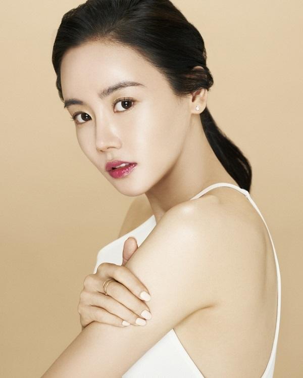 黃雨瑟惠確認出演《君主》 飾俞承豪得力助手