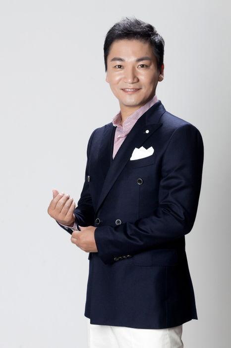 「名品配角」趙在允加盟《被告人》 與池晟搭戲
