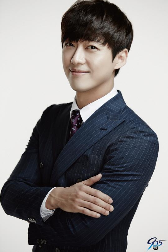 南宮珉出演新劇《金科長》 已於10日投入拍攝