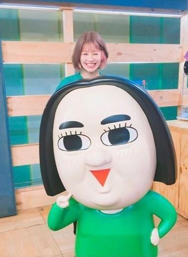 《心裡的聲音》昨晚收官 庭沼珉公開終映感言