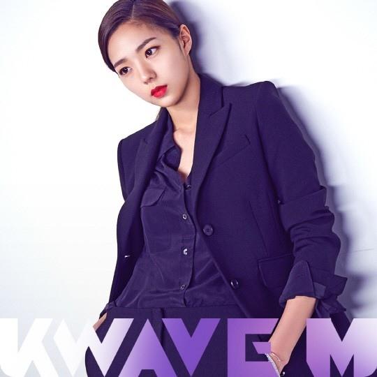 蔡秀彬_KWAVE M_201703_3