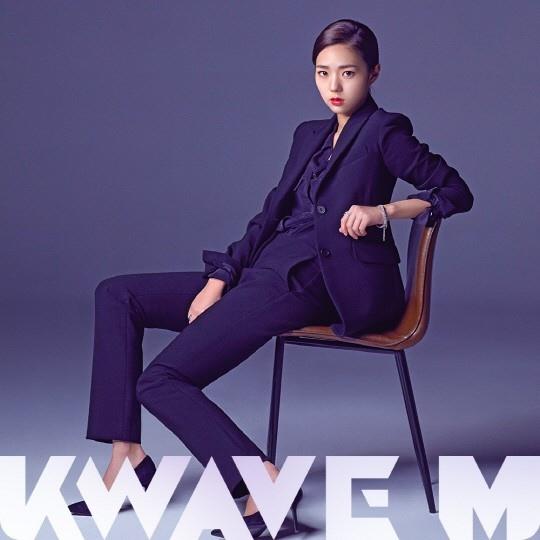 蔡秀彬_KWAVE M_201703_2