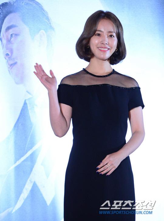 韓志旼出任《Man To Man》女主角 與朴海鎮對戲