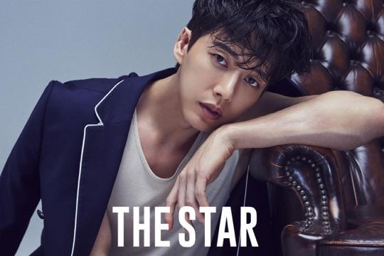 朴海鎮_THE STAR_201609_3