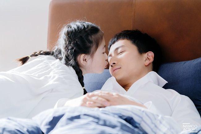 《被告人》申隣雅:希望成為像池晟爸爸一樣的人