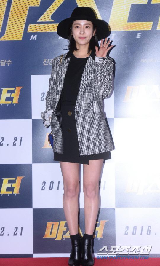 傳韓志旼有望出演《這女人》 或與池昌旭合作