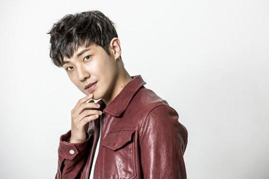 李準加盟MBC新劇 與崔智友朱鎮模合作