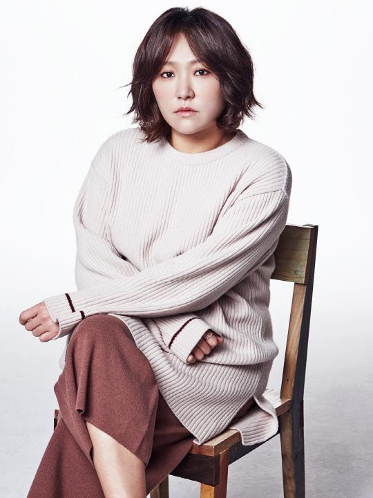 金賢淑客串《打架吧鬼神》 與尹斗俊亮相最終回