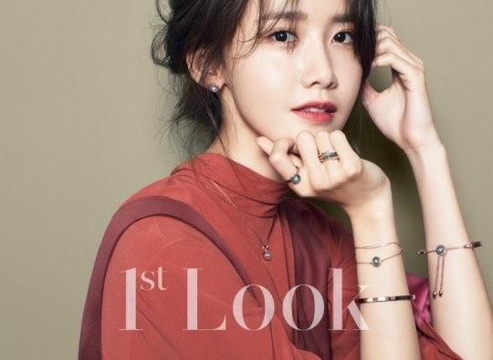少女時代潤娥_1st Look_201612_3