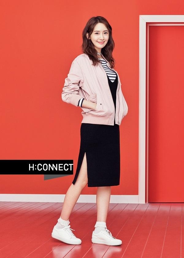 少女時代成員潤娥_H_CONNECT_2017春季_3.jpg