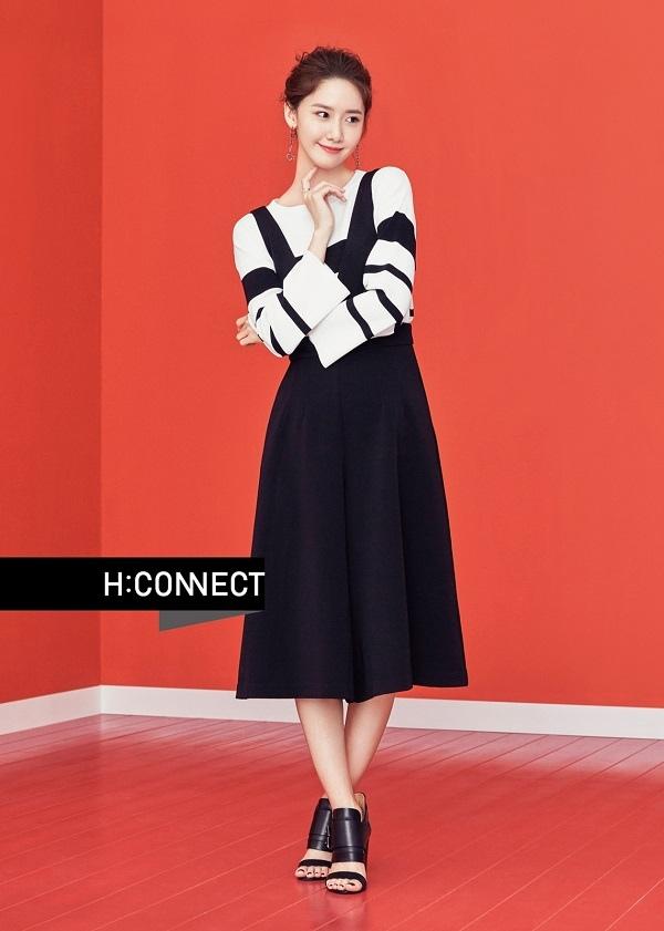 少女時代成員潤娥_H_CONNECT_2017春季_8.jpg