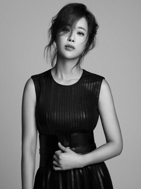 白智榮演唱《雲畫的月光》OST 本月中旬公開音源