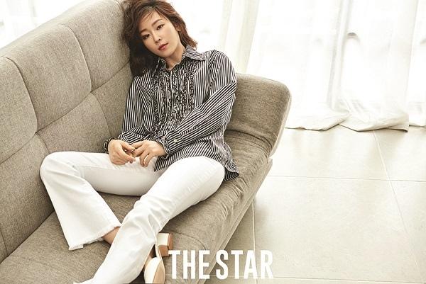 徐玄振_THE STAR_201704_1