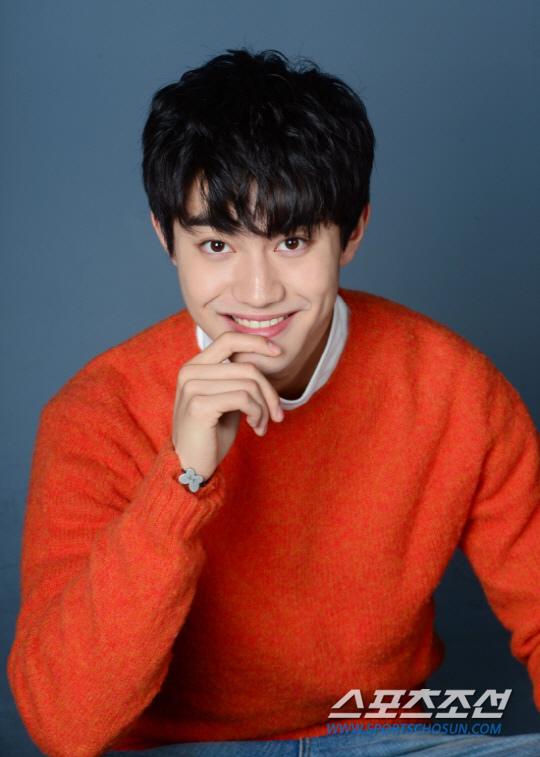 郭東延客串《三流之路》 將飾金智媛前男友