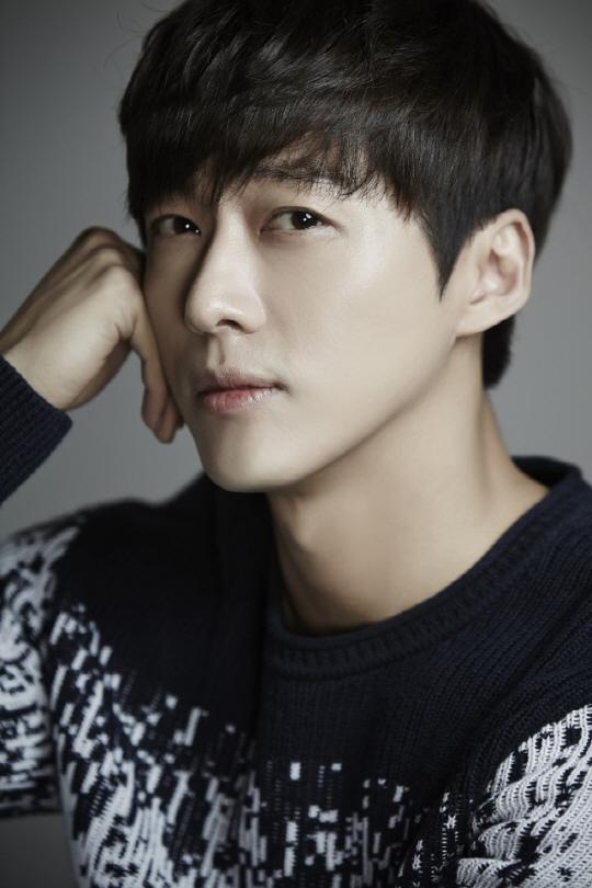 南宮珉出演SBS新劇《操作》 飾熱血記者