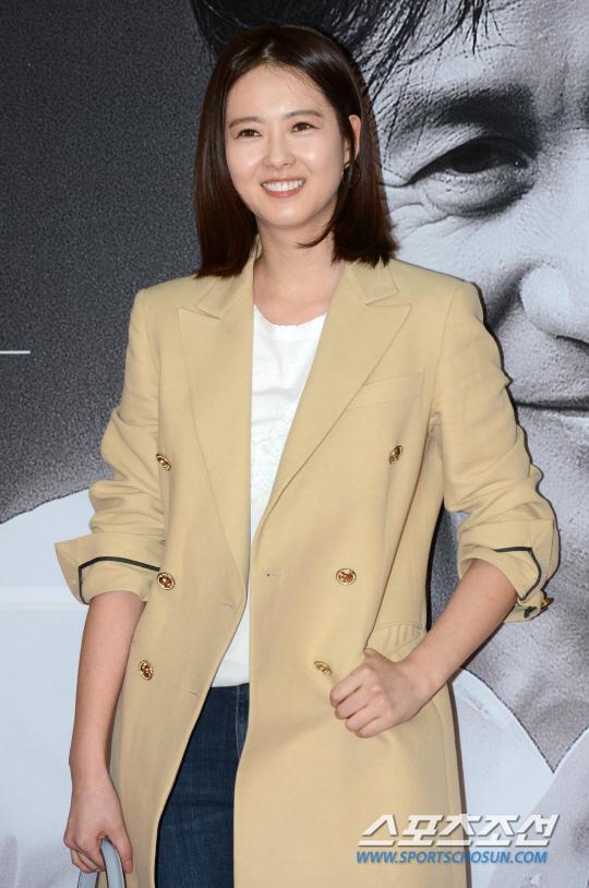 傳高雅羅出演KBS新劇 官方回應討論中