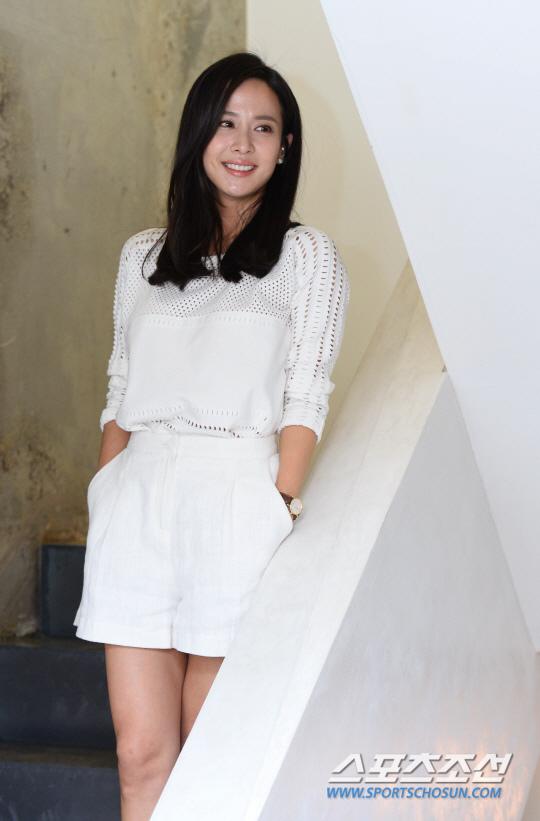 趙如晶談學生時期理想:曾想當英語老師或主播