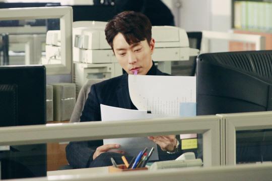 尹賢旻參加《隧道》獎勵休假 24日前往關島