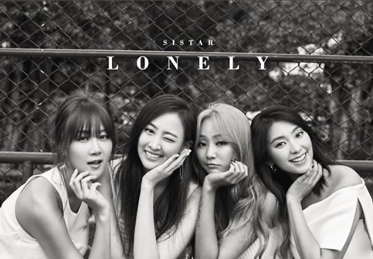 Sistar新曲概念照公開 盡顯友好情誼_2